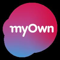 myOwn
