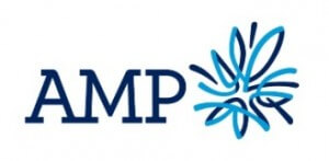 amp-insurance