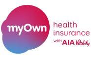 myown-logo-ce