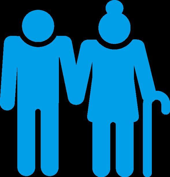 blue-seniors