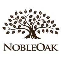 Nobleoak