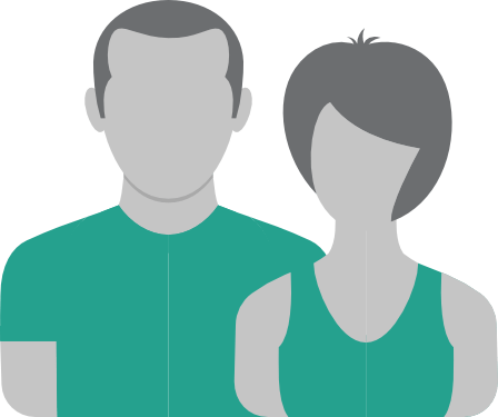 Health Insurance for couples