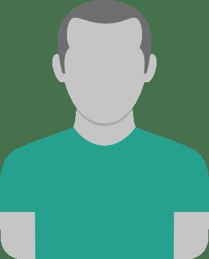 Health Insurance for Singles