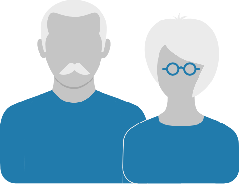 Seniors Life Insurance