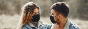 10 Best Face Masks To Keep You Protected From COVID 19