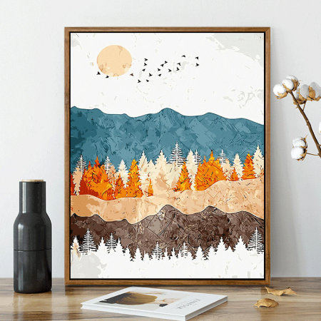 Etsy — Best for Customised Requests