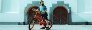 Top 10 Kids Bike to Buy in 2020