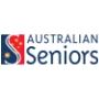 Seniors Funeral Insurance