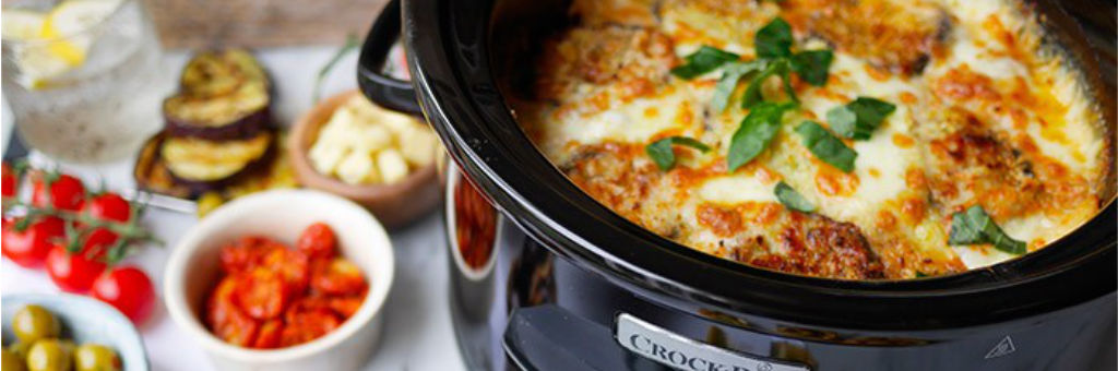 The top 10 slow cookers in Australia for 2020