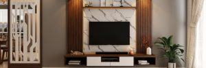 The Top 10 TVs for 2020: Your Ultimate Buying Guide