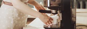 Top 10 Best Coffee Machines Available in Australia 2020