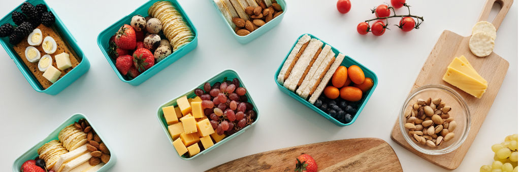 The Top 8 Kids Lunch Boxes for 2021