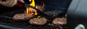 Our Guide to the Top 10 BBQs to Buy in 2021