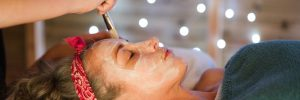 Review the Top 9 Skin Care Products for a Healthy Glow