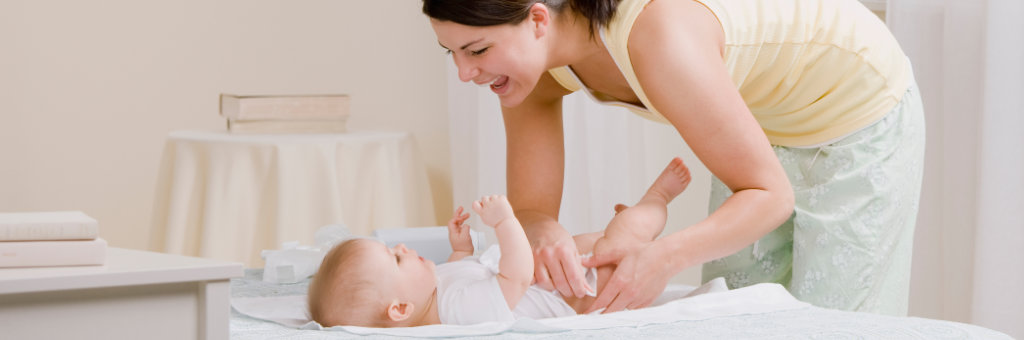 The Top 8 Changing Mats for Babies in 2021