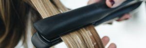 The Best 5 Hair Straighteners in Australia for 2021