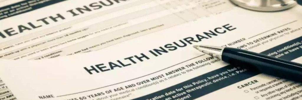 Private Health Insurance Changes: Adult Dependents up to 31