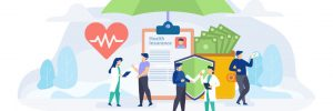 5 Money Hacks to Help You Save on Your Private Health Insurance