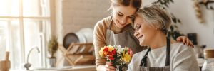 7 Best Cheap Mother's Day Gift to Buy Online