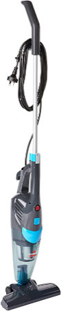 BISSELL 2024F Featherweight Stick Vacuum
