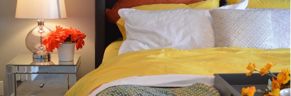 best comforters reviewed