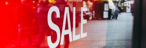 best-eofy-deals-on-amazon