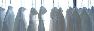 best-clothing-drying-rack
