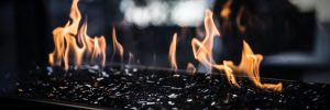 Best Fireplace Heaters