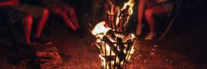best-fire-pits