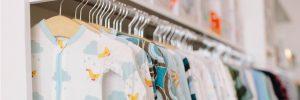 best-eofy-deals-for-babies