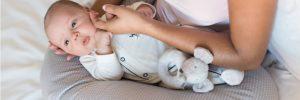 best breastfeeding pillows