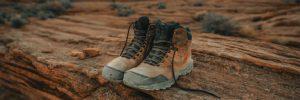 best stylish boots