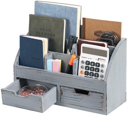 MyGift Desk Organiser