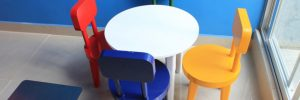 best kids tables and chairs