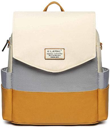 KAMAL Nappy Changing Bag